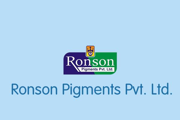 ronson-pigments-600x400