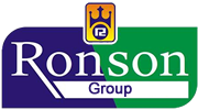 RONSON Group | Pigments & Cellulose